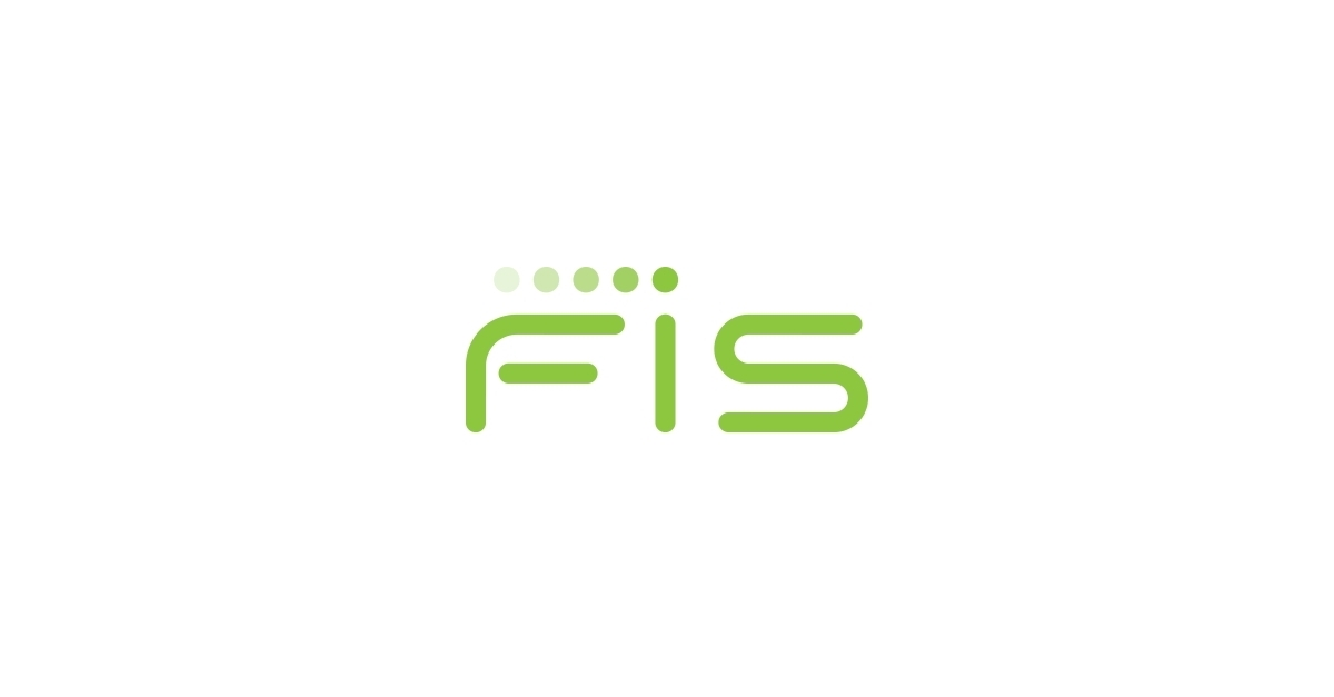 USALLIANCE Financial Selects FIS' Payments One to Modernize Credit and Debit Card Processing
