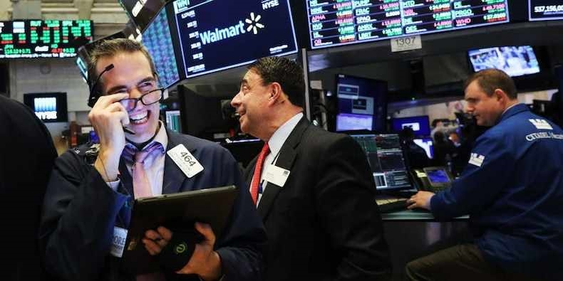 US futures edge up as investors mull over inflation ahead of key jobs data; oil trades near three-year highs ahead of OPEC+ – WriteCaliber