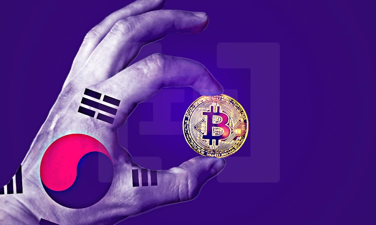 Korean Crypto Exchange AML Guidelines Extended to End of 2021