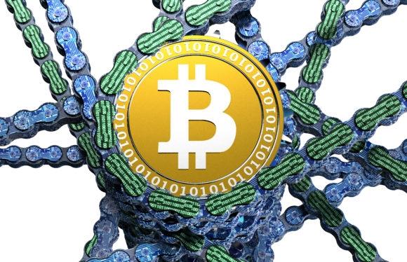 Le FBI récupère la majeure partie de la rançon Bitcoin payée par le pipeline colonial