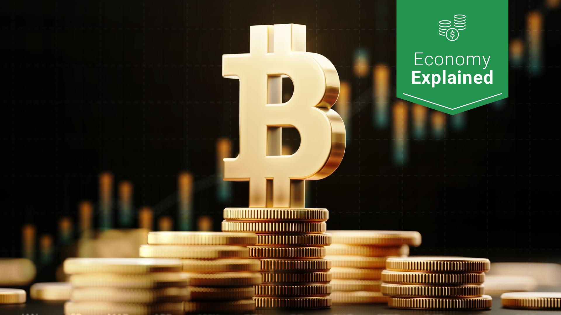 Bitcoin Cash (BCH): las cosas más importantes que necesita saber al respecto