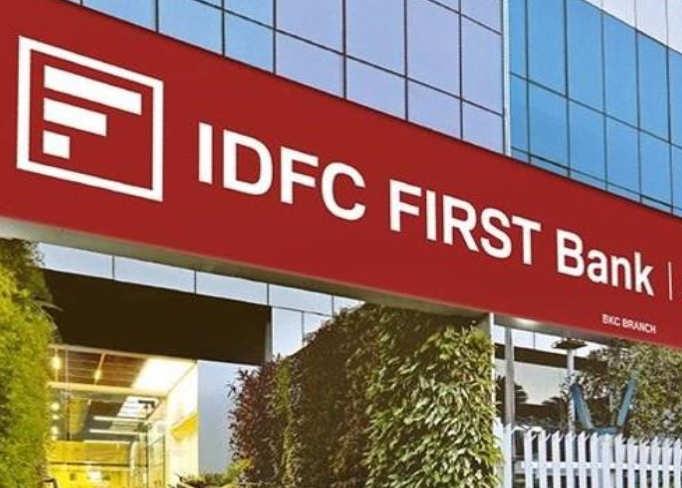 IDFC First Bank si unisce a ICICI Bank, Yes Bank e altri nel bloccare i servizi alle società di criptovalute, nonostante la spinta di RBI a ignorare il suo ordine del 2018
