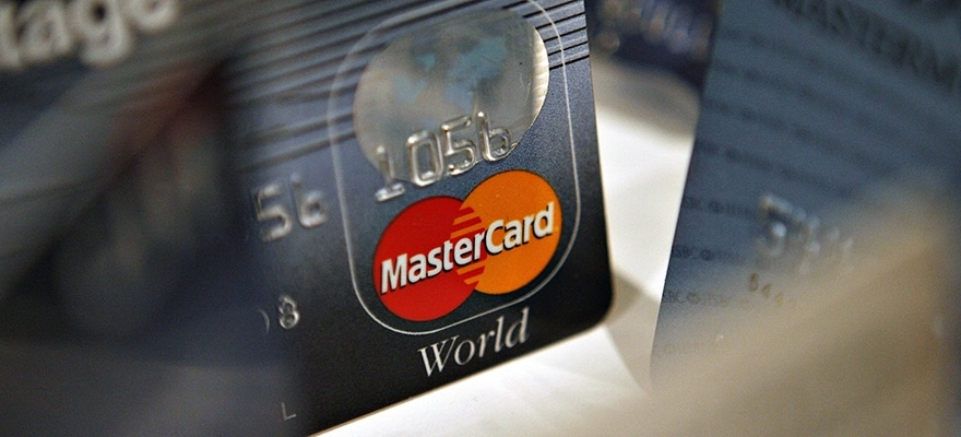 Mastercard and Goldman Sachs Invest in Fintech Company Deserve | Finance Magnates