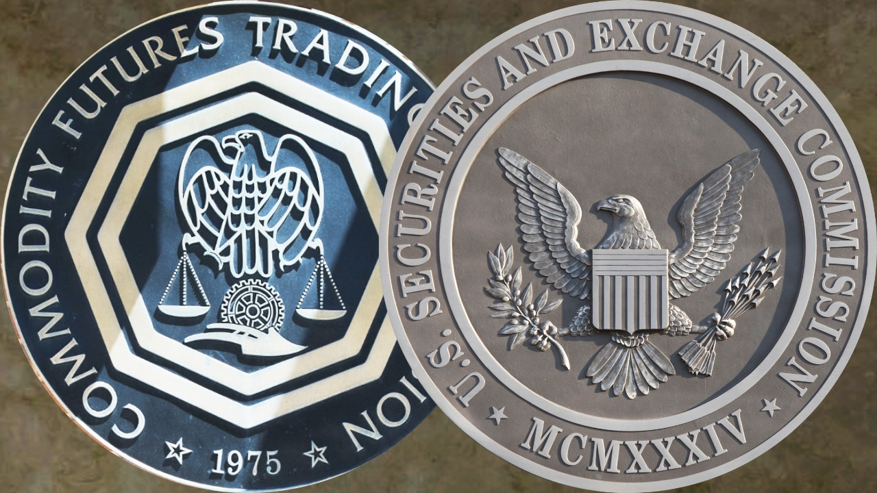 SEC and CFTC Caution Investors About Funds Trading in Bitcoin Futures – Regulation Bitcoin News