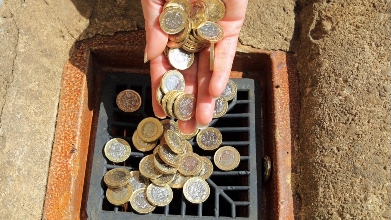Los intercambios coreanos eliminan las monedas de alto riesgo ya que enfrentan regulaciones estrictas: intercambios Bitcoin News