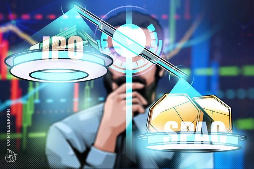 BTC Debate Cryptocurrency Latest news | Bitcoin News | Ethereum News | Cardano News | Ripple News | binance coin BNB News | Tether US News | blockchain News | like News | Litecoin News | Crytpo event's | exchanges News | crypto Blog | Mining News | Market News | Bitcoin prices | BTC chart | Coin Market News | Ethereum News | Cryptocurrency Prices | Market cap | Binance smart chain | Cryptocurrency Prices | Market cap | Coins crypto | bitcoin price | crypto currency | crypto coin | crypto market cap