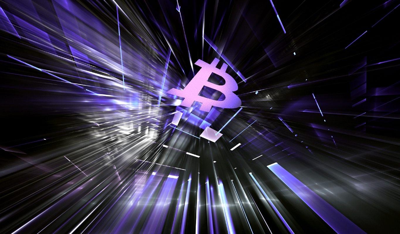 Kun Bitcoin- ja kryptomarkkinat vetäytyvät, ketjun analyytikko kertoo tapahtuneen merkittävän muutoksen kulissien takana