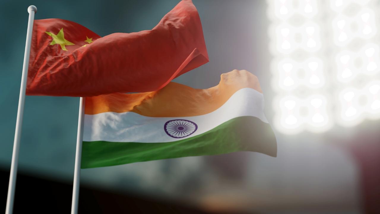 L'India sonda lo scambio di criptovalute Wazirx in un caso di riciclaggio di denaro cinese – Scambia notizie su Bitcoin