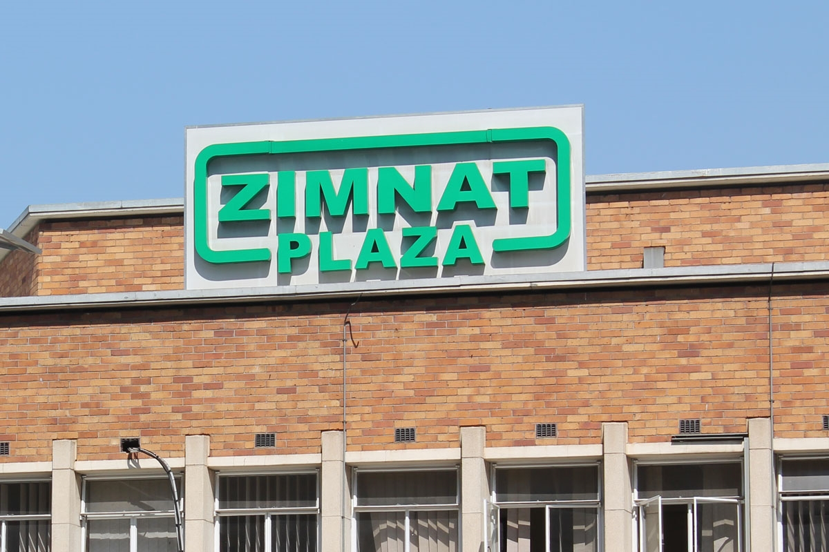 Zimnat Scoops Top 2021 Global Banking And Finance Award
