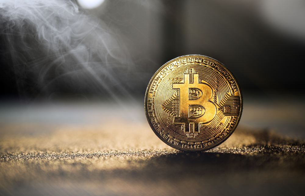 Cryptocurrency Exchange Paybis Rolls Out Instant Bank Payments Globally, Cuts Fees to 0.99%