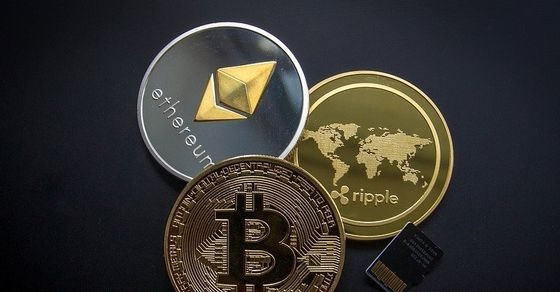L'échange de crypto Binance touché par une plainte pénale des régulateurs thaïlandais