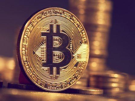 Warum das Bezahlen mit Bitcoins eine gute Idee ist