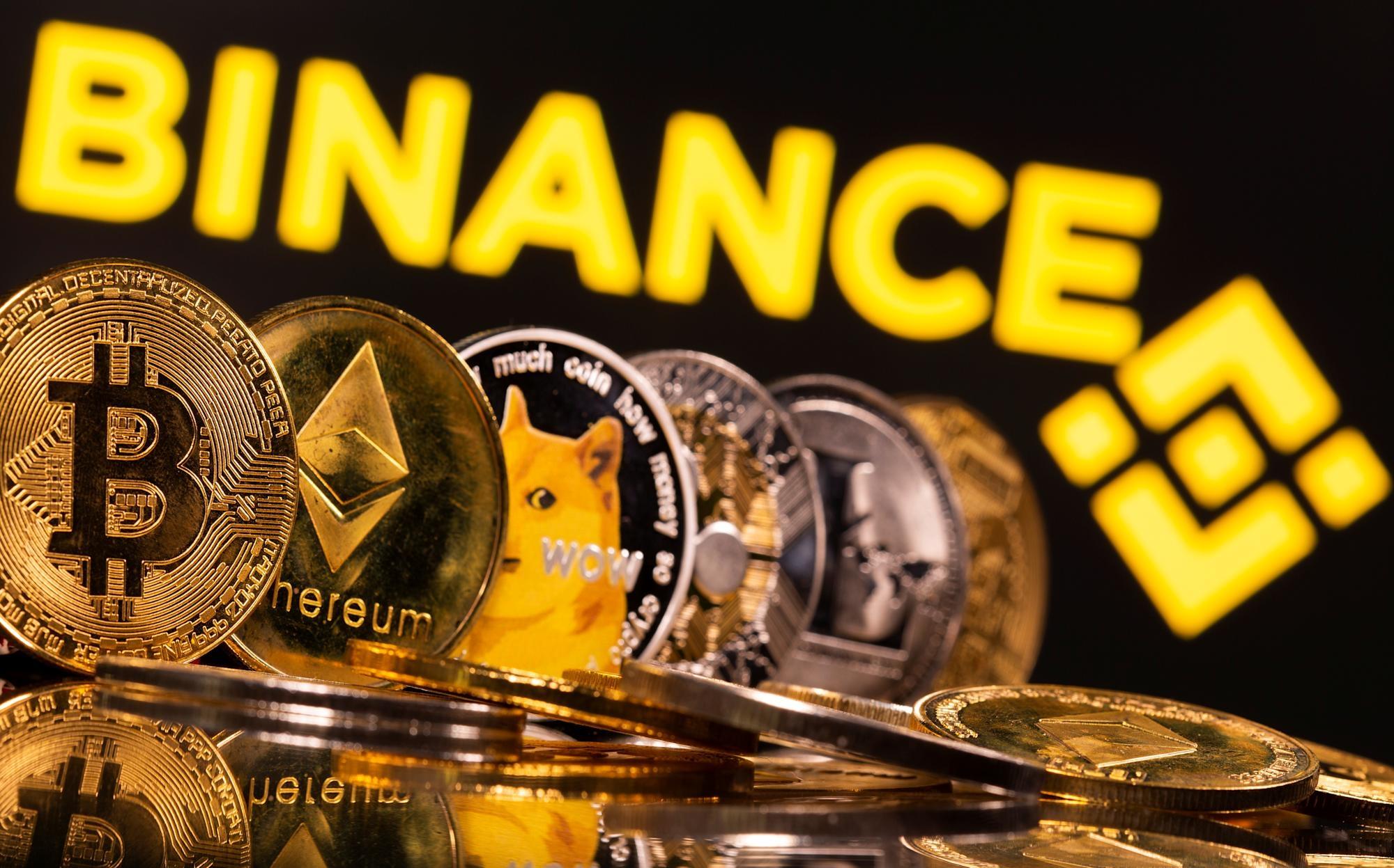 Der Aufstieg der Kryptowährungsbörsen
