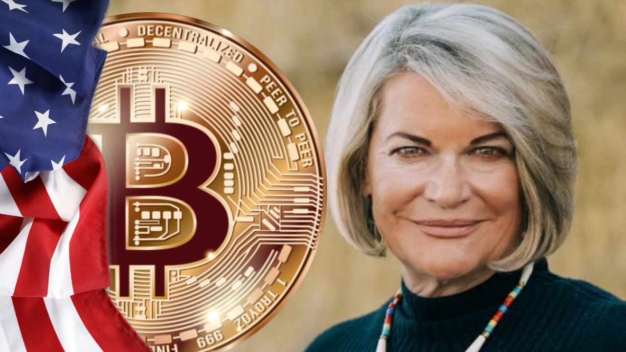 Big Government Spenders Are Accelerating Adoption of Crypto Assets Like Bitcoin – Featured Bitcoin News