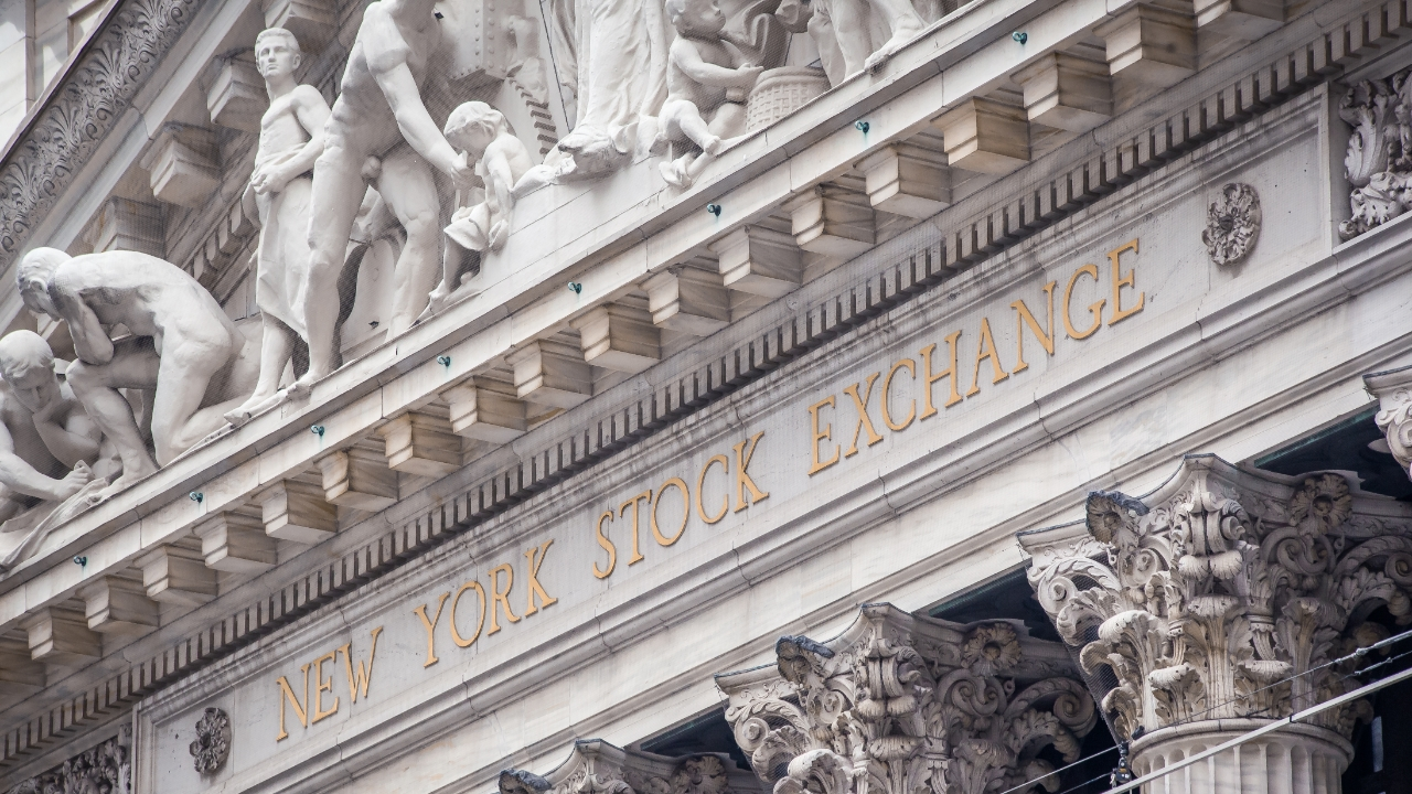 Bullish Cryptocurrency Exchange Prepares to Launch and Go Public on NYSE – Exchanges Bitcoin News