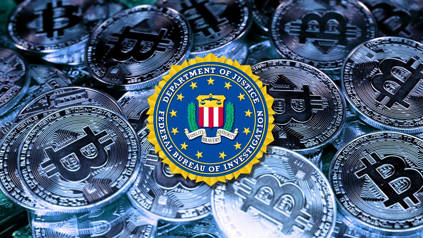 FBI warns cryptocurrency owners, exchanges of ongoing attacks
