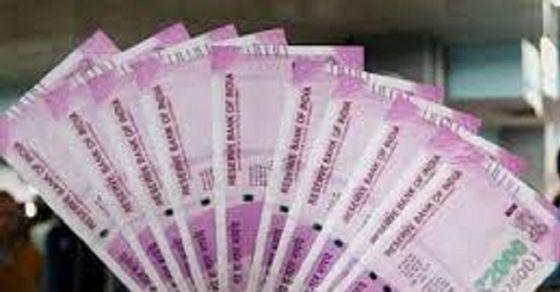 Regola di modifica della RBI: ora ottieni interessi anche dopo la scadenza del deposito fisso (FD); dettagli all'interno