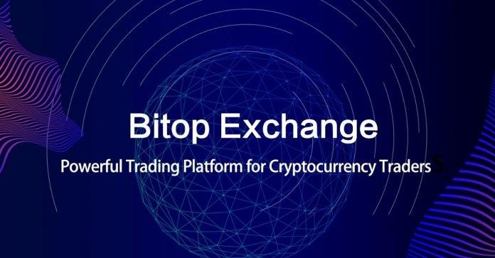 L'exchange di criptovalute per principianti riporta l'ingombrante esperienza di trading