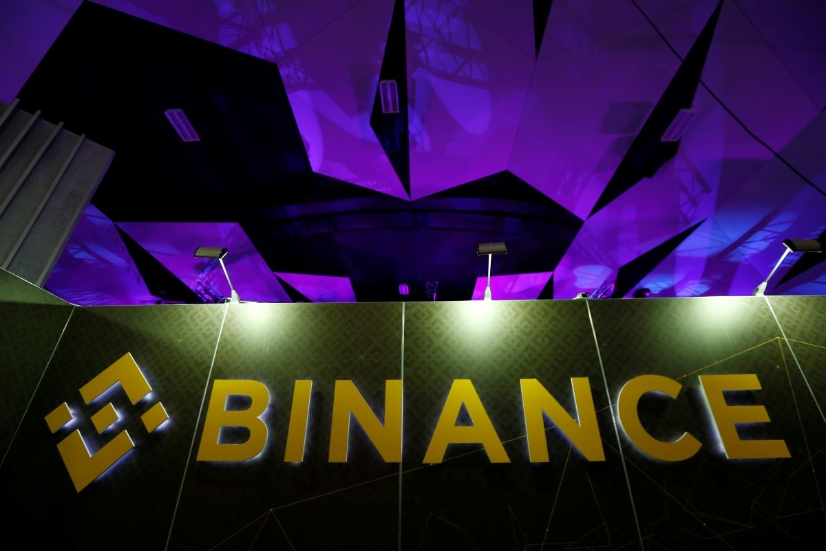 Binance Temporarily Suspends Cryptocurrency Payments From EU's SEPA Network