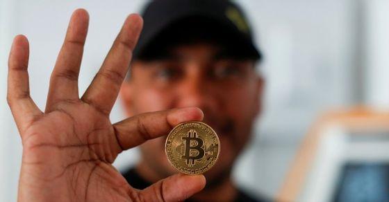 Afdeling Inkomstenbelasting vraagt cryptocurrency-uitwisselingen om informatie over transacties