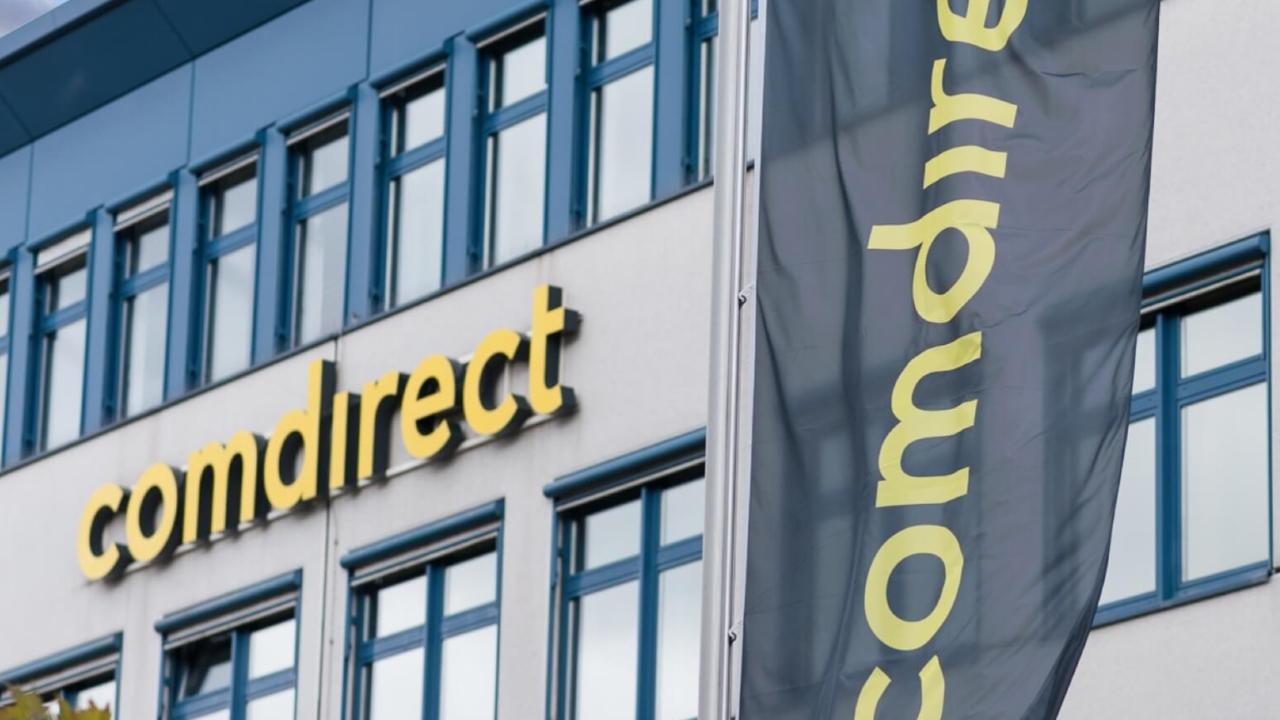 La banca tedesca Comdirect ora offre 11 ETP di criptovaluta nel piano di risparmio – Finanza Bitcoin News