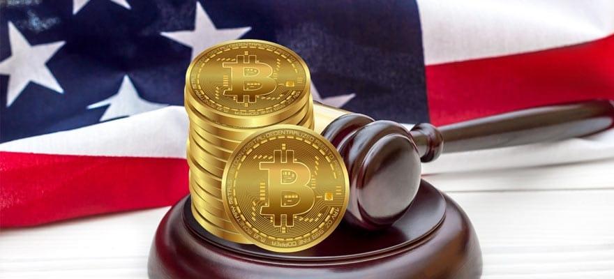 US Senator Warren Calls Crypto Market as 'Highly Opaque and Volatile' | Finance Magnates