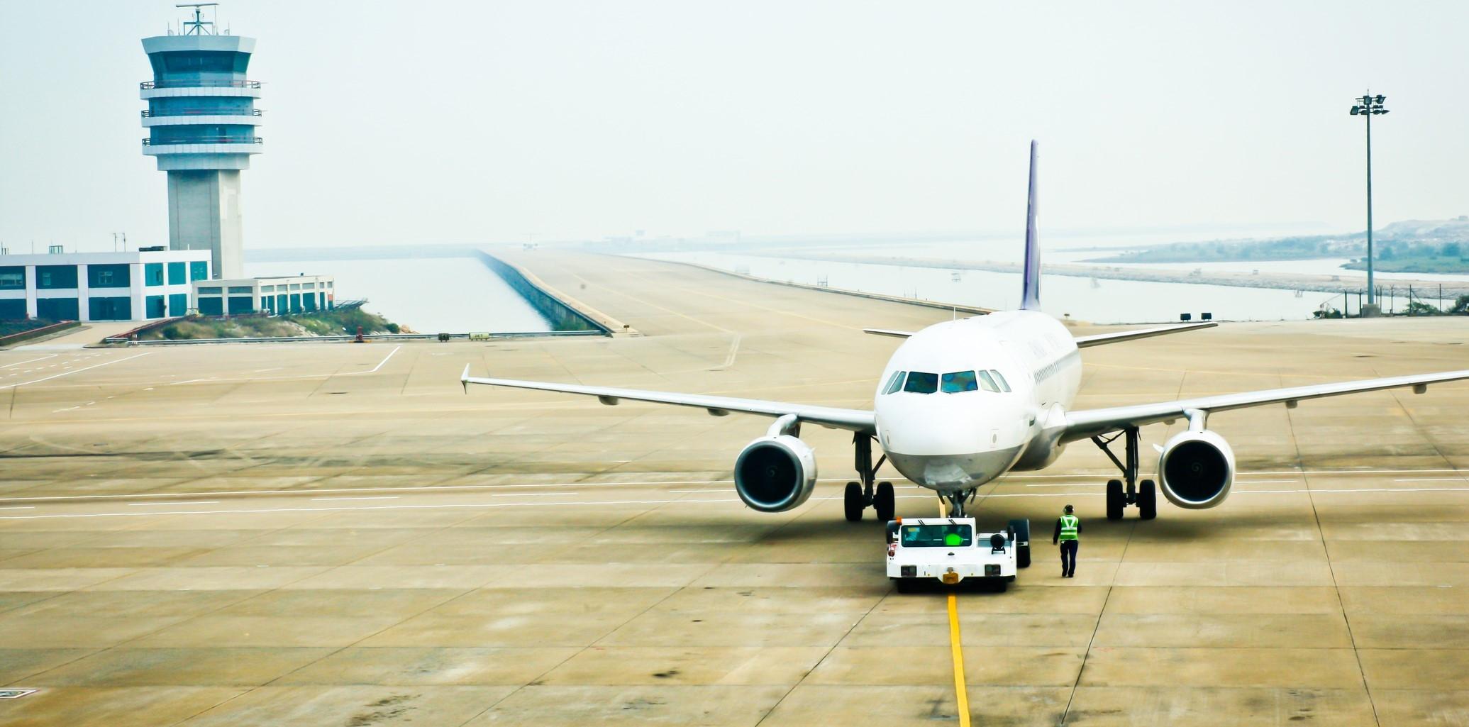 Notícias sobre finanças de aviação – AS Inglês