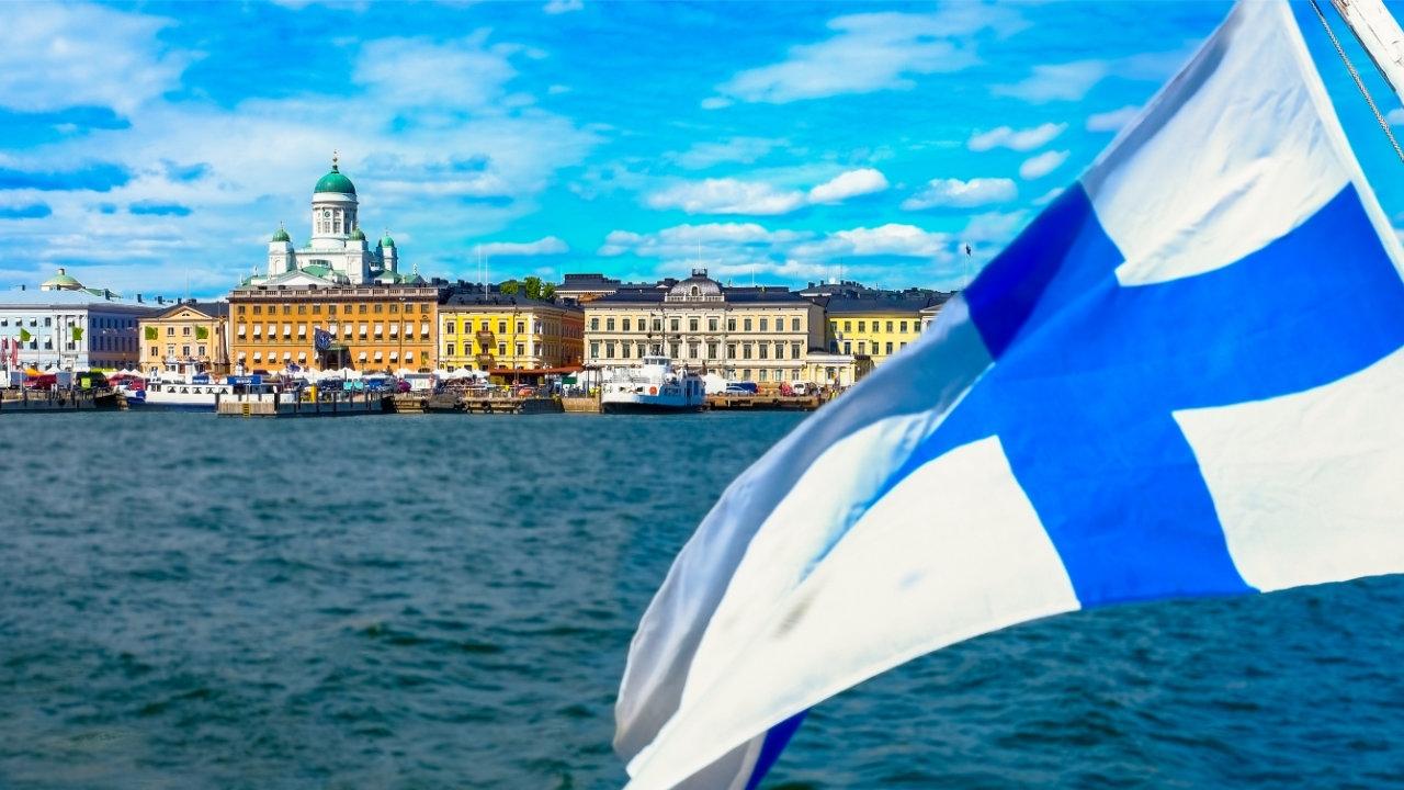Suomi etsii välittäjiä myymään takavarikoituja 80 miljoonan dollarin arvoisia bitcoineja – Sääntö Bitcoin News