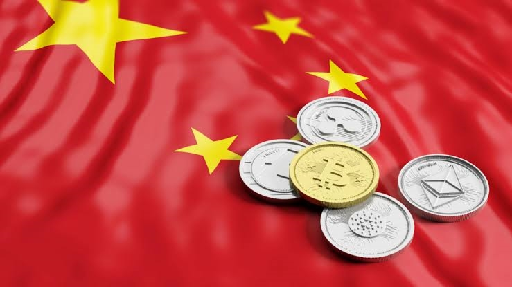 Leaving China, Crypto Exchanges Cancels Most of their Chinese Businesses