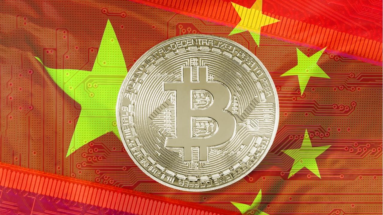 I minatori cinesi puntano sulle valute alternative per continuare a operare – Bitcoin News