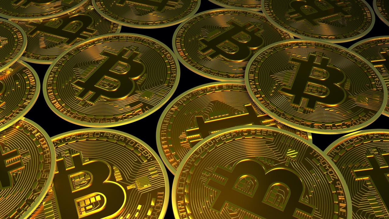 Bitcoin Miner Greenidge Generation-plannen om mijnbouwfaciliteit in South Carolina te ontwikkelen – Bitcoin-mijnbouw