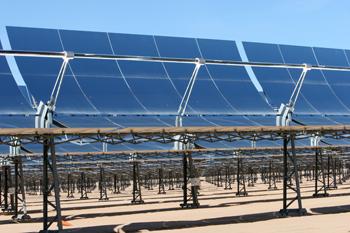 Development Finance Corp.: VS ondertekenen overeenkomst van $ 217 miljoen om energiecentrale te financieren