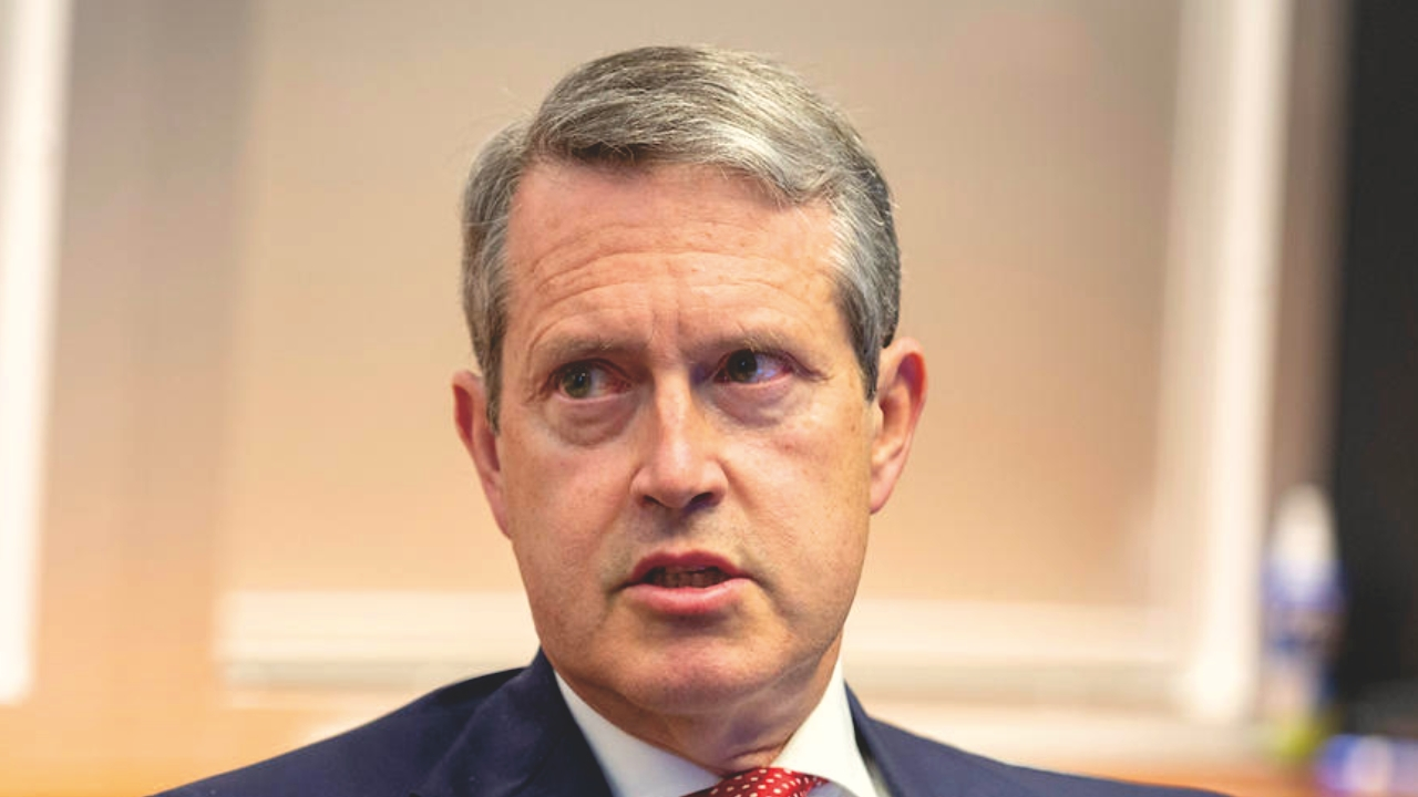 Fed Vice Chair Quarles Says Digital Dollar Could Pose Significant Risks to US Banking System – Regulation Bitcoin News