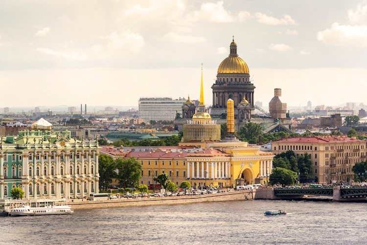 La Banque de Russie demande aux bourses d'éviter les fonds liés à la cryptographie