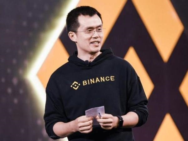 What's going on with Binance? The low-down on the drama-ridden crypto exchange
