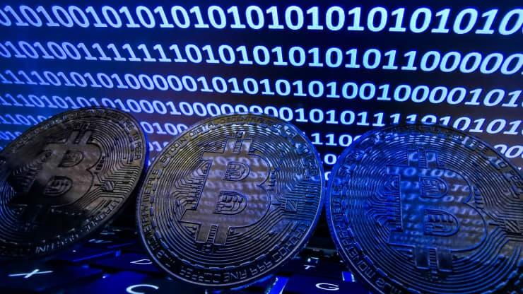 Plus de 90 millions de dollars de crypto-monnaie volés après le piratage d'une bourse japonaise de premier plan