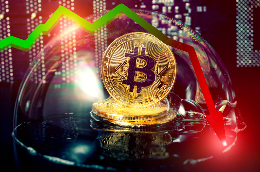24 Krypto-Börsen in Korea stehen vor der regulatorischen Todesglocke