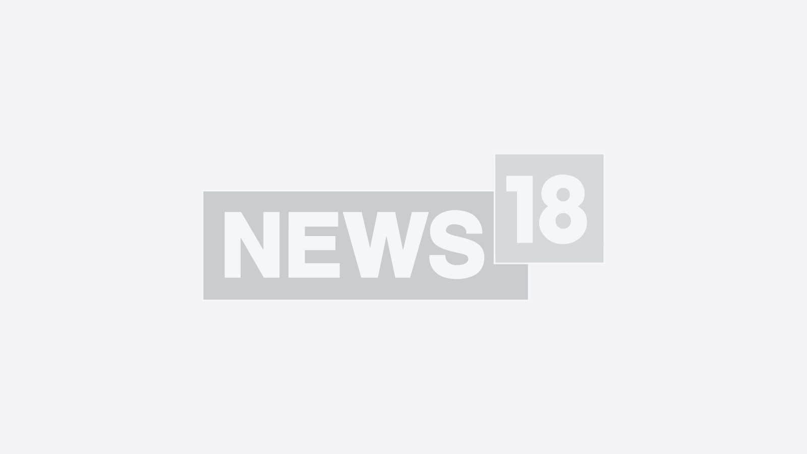 BitMEX Cryptocurrency Exchange stimmt zu, 100 Millionen US-Dollar zur Begleichung der US-Gebühren zu zahlen