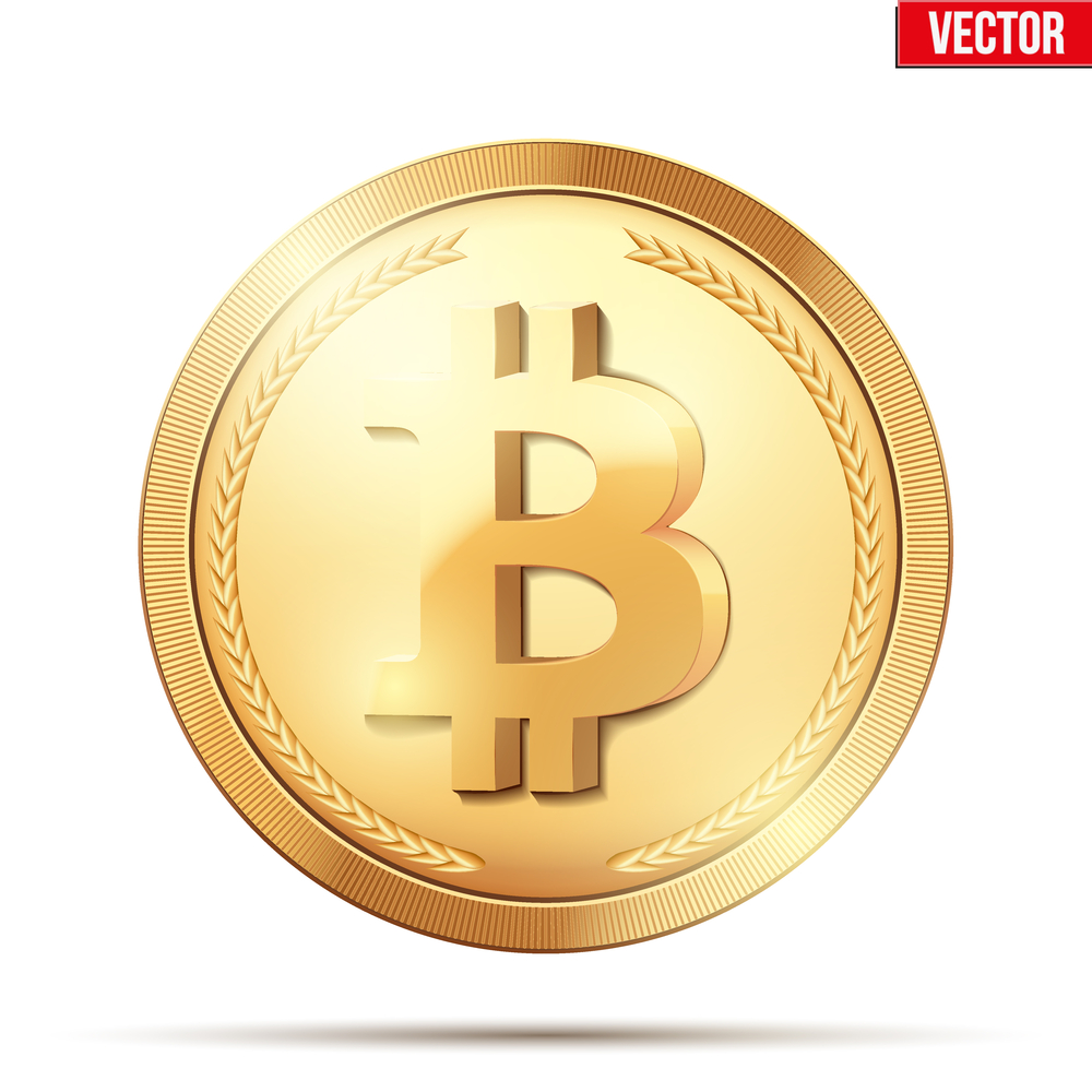Por que os empresários bitcoin estão migrando para a zona rural do Texas