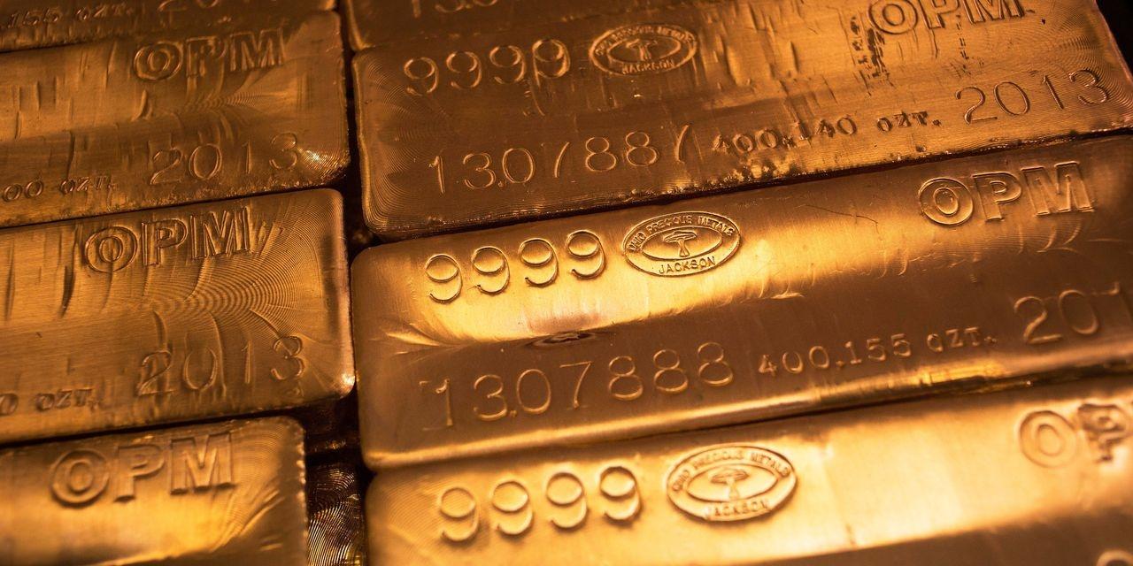 El oro como cobertura de la inflación: lo que nos enseñan los últimos 50 años
