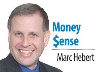 'Money $ense': Schulden versus pensioen