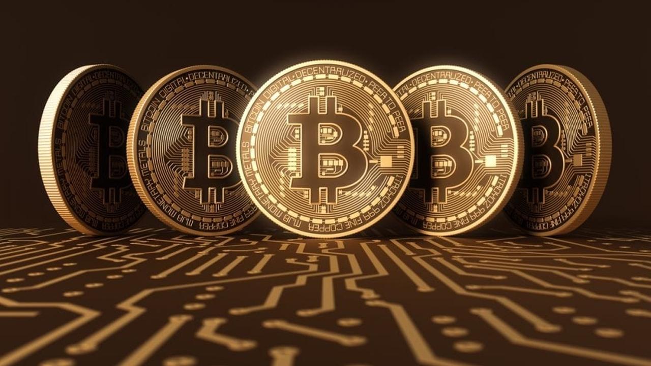 Noções básicas de Bitcoin – Tudo que um iniciante deve saber | The Guardian Nigeria News