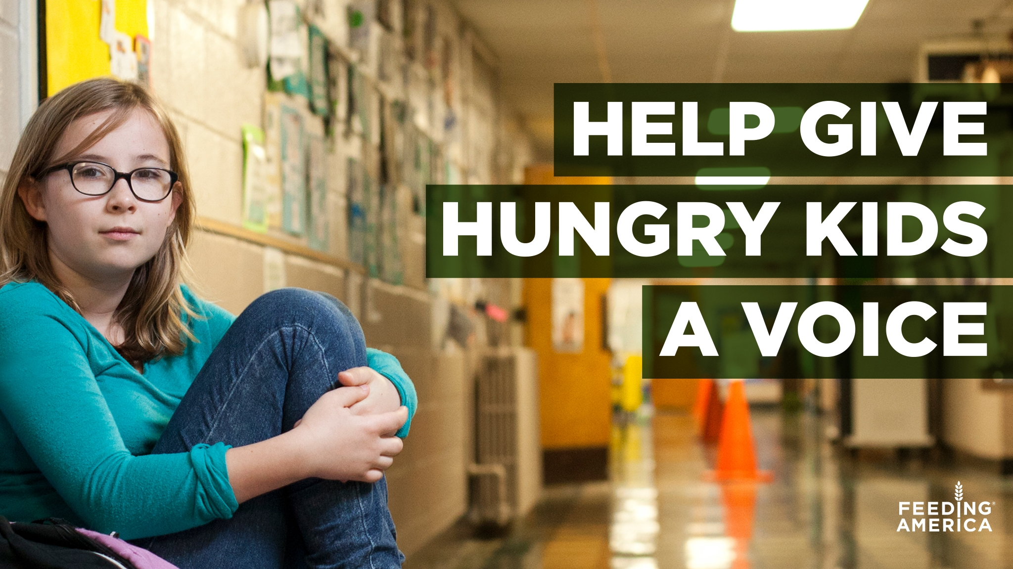 Fewer US children face hunger due to tax credit: data