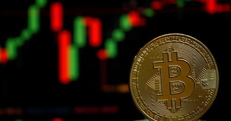 BitMEX-Kryptowährungsbörse verpflichtet sich, 100 Millionen US-Dollar zur Begleichung der US-Gebühren zu zahlen