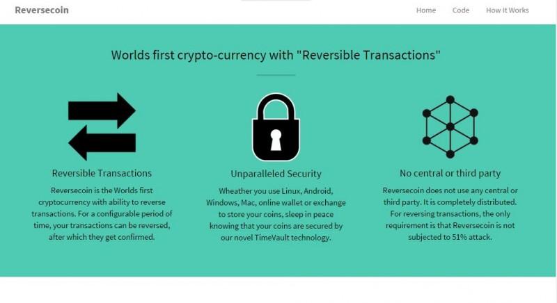 Spiegazione della criptovaluta: qual è la differenza tra uno scambio e un portafoglio?
