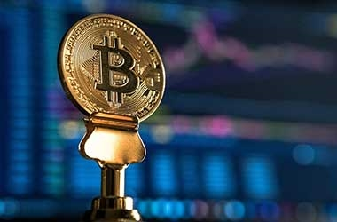 Bitcoin Attempts to Break 200-Day MA Resistance at $45K