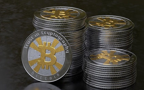 Gold bull Peter Schiff regrets not getting into bitcoin, and now its too late as its days are numbered