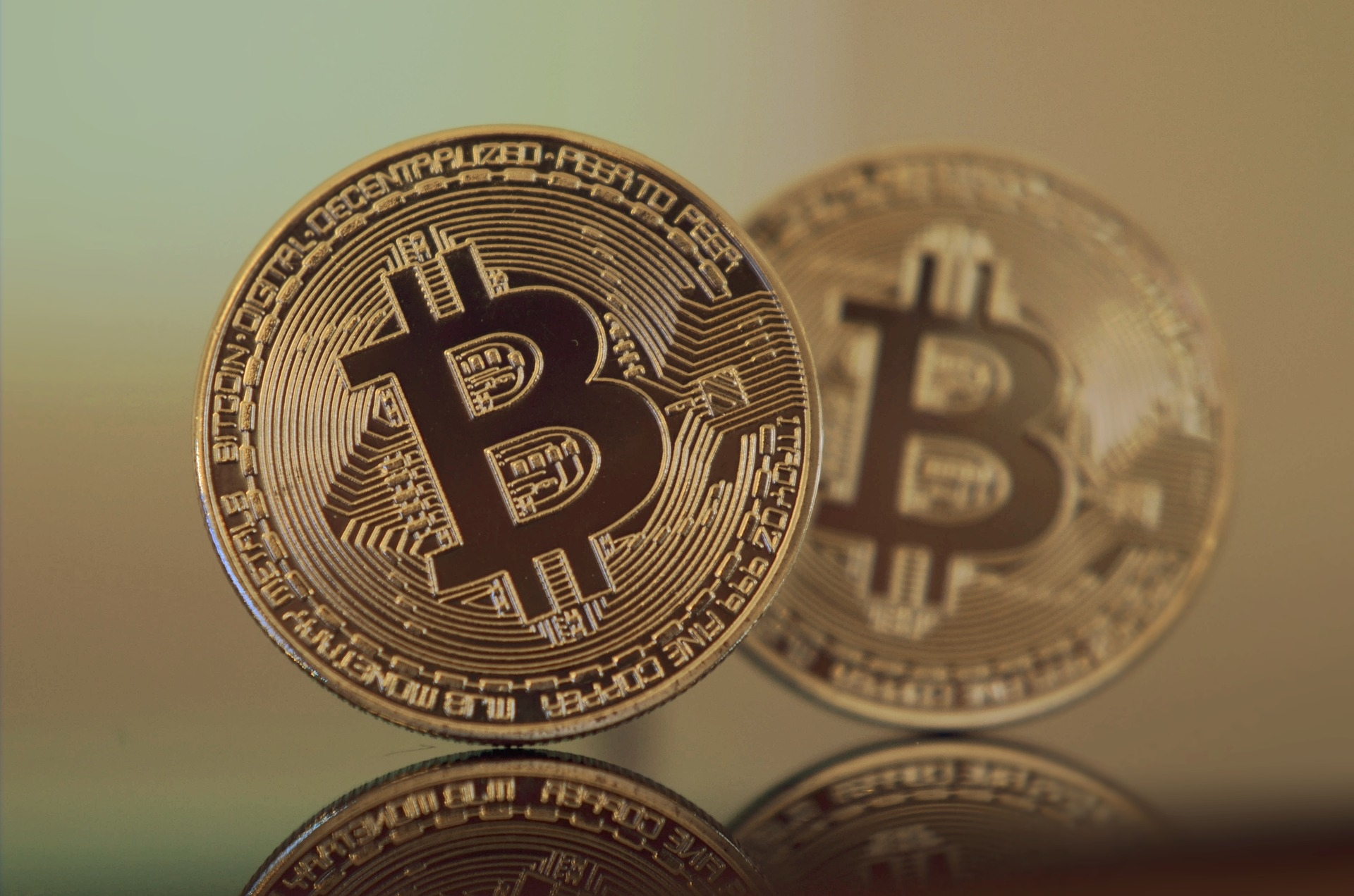O CEO da Exchange diz que os varejistas estão voltando para o Bitcoin