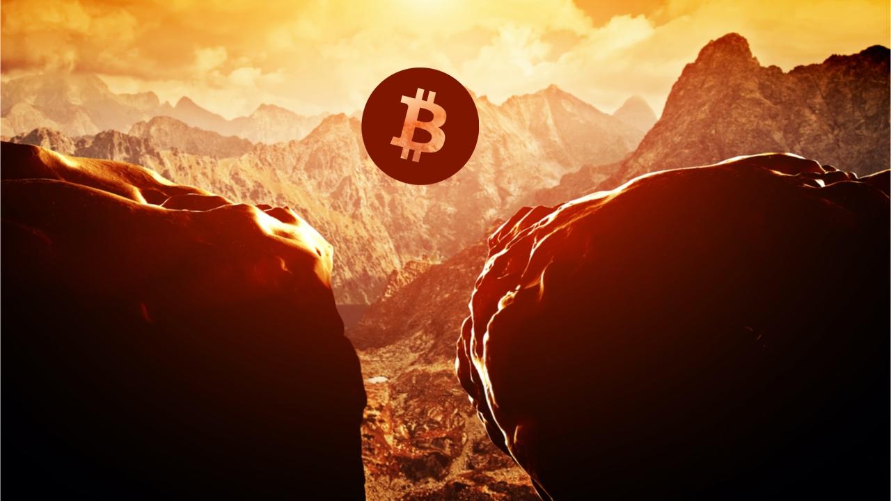 Bitcoin Hurdles Over the $47K Zone, Crypto Economy Nears $2 Trillion – Market Updates Bitcoin News