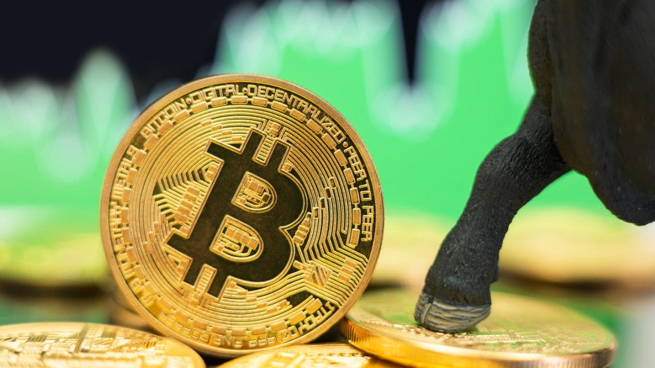 Аналитик прогнозирует «обновленный бычий рынок» для биткойнов, цена приближается к 100 тысячам долларов – Новости рынков и цен Биткойн